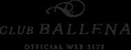 札幌のニュークラブCLUB BALLENA「クラブ バレーナ」公式ウェブサイト