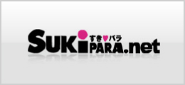 link_sukipara